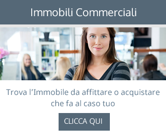 bn-immobili-commerciale