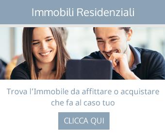 bn-immobili-residenziali