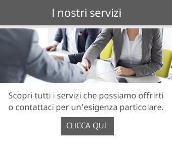 bn-servizi