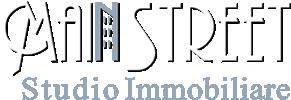 mainstreet-logo